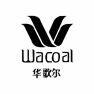 华歌尔/WACOAL