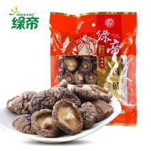 绿帝香菇150g