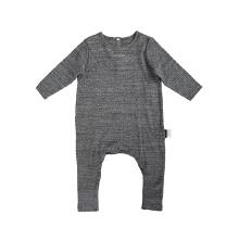 JUZI婴儿连体服