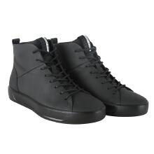 爱步休闲鞋440554