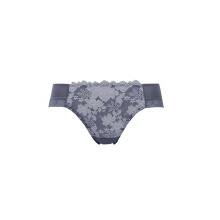 华歌尔短裤wp3259