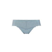华歌尔短裤wp3249